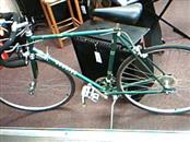 SCHWINN Road Bicycle SUPER LA TOUR